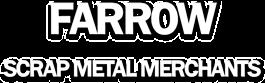 P Farrow & Sons Ltd